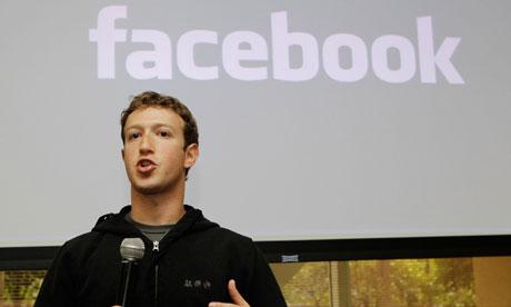 Mark Zuckerberg Harvard Pictures. bossMark Zuckerberg